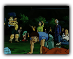 spectators-dragon-ball-kai-episode-123
