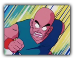student-dragon-ball-episode-080-koji-totani