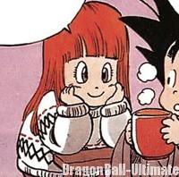 Suno, dans le manga