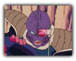 suui-dragon-ball-z-episode-045