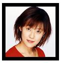 suzuki-mariko
