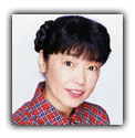suzuki-tomiko