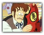 tailor-dragon-ball-episode-069