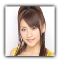 takahashi-minami