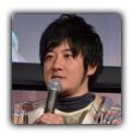 takahashi-tsuyoshi