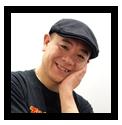 takato-yasuhiro