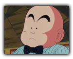 takoshinpan-dragon-ball-episode-020