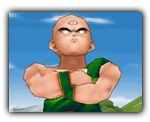 tenshinhan-dragon-ball-kai-ultimate-butouden