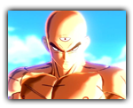tenshinhan-dragon-ball-xenoverse