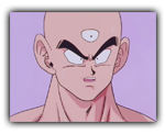 tenshinhan-dragon-ball-z-episode-082
