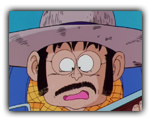 the-old-man-of-the-ranch-dragon-ball-z-episode-001