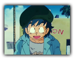 thief-boy-dragon-ball-episode-030-2