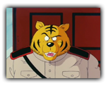 tiger-dragon-ball-episode-048