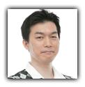 tokuyama-yasuhiko