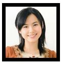 tsuda-minami