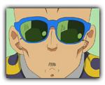 tsuruten-tsun-dr-slump