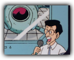 tv-announcer-dragon-ball-kai