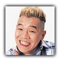 udo-suzuki