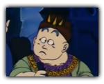 uketsuke-oyaji-dragon-ball-episode-019