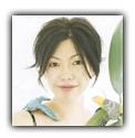 uran-sakiko