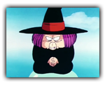 uranai-baba-dragon-ball
