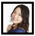 ushida-hiroko