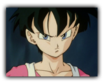 videl-dragon-ball-z-movie-10