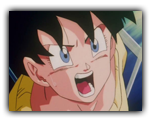 videl-dragon-ball-z-movie-13