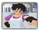 videl-dragon-ball-z-sparking-meteor