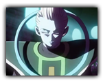 whis-dragon-ball-z-battle-of-gods