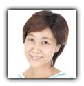 yamaguchi-yuriko