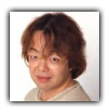 yamazaki-takumi