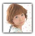 yanase-natsumi