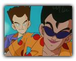young-brat-dragon-ball-z-episode-136-hikaru-midorikawa