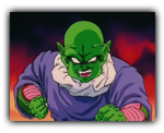 young-namekian-dragon-ball-z-episode-047
