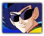 young-tsuru-sennin-dragon-ball
