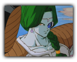 zarbon-dragon-ball-kai