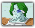 zarbon-episode-of-bardock