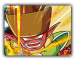 zard-dragon-ball-heroes-ultimate-mission-2