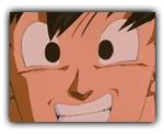dragon-ball-gt-episode-64-c