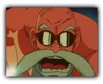 dragon-ball-movie-1-nakatsuru
