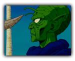 dragon-ball-z-episode-007