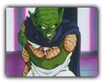 dragon-ball-z-movie-01-nakatsuru