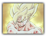 dragon-ball-z-movie-05-nakatsuru