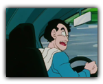 driver-dragon-ball-z-episode-135