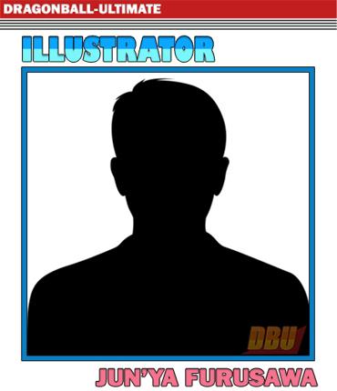 furusawa-junya-illustrator