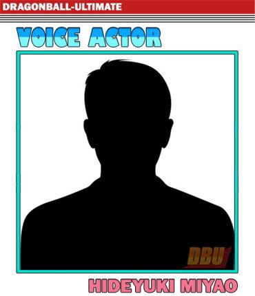miyao-hideyuki-voice-actor