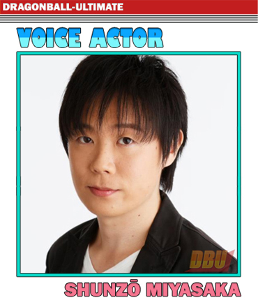 miyasaka-shunzo-voice-actor