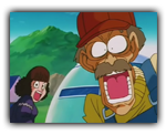 old-man-dragon-ball-z-episode-248
