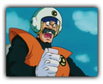 soldier-dragon-ball-z-episode-251